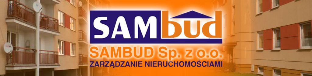 SAMBUD